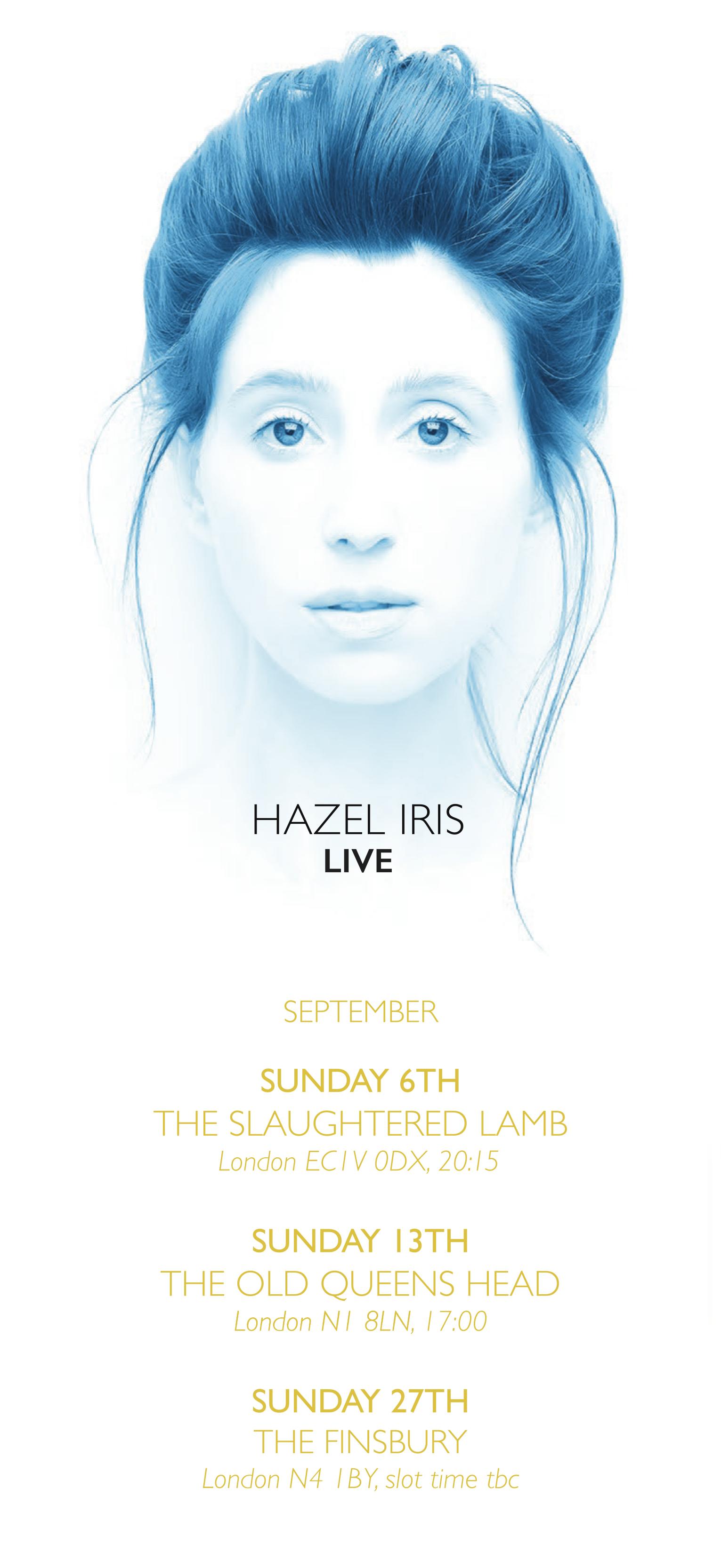 hazel iris_live_sept2015_v2