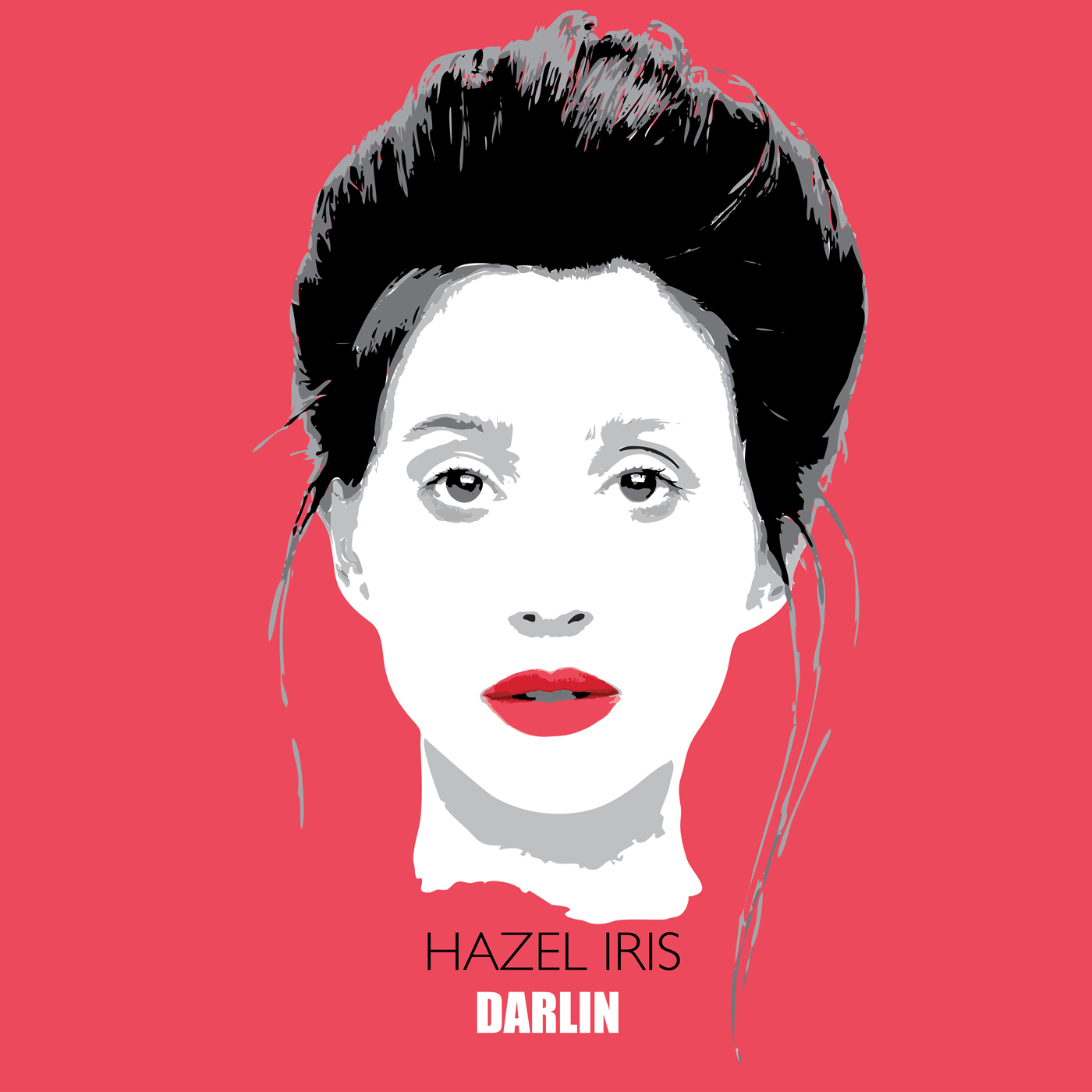 hazeliris_darlin_single_1400px